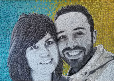 galeria retratos 1